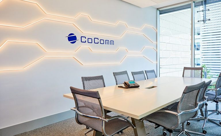 oficinas-cocomm-madrid